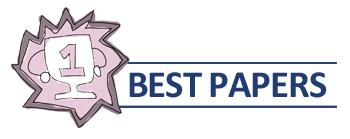 Detalle BestPaper