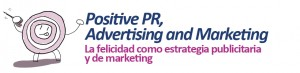 topic adevertising